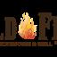 Wild Fire Smokehouse & Grill - Vila Sol (1)