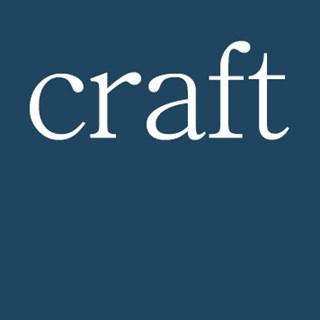 Craft - Dublin 6 W