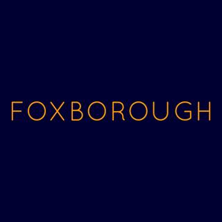 Foxborough - Carlisle
