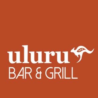 Uluru Bar & Grill - Armagh