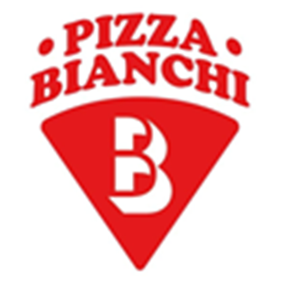 Pizza Bianchi - Bristol