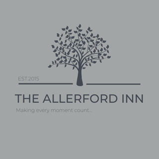 The Allerford Inn - Taunton