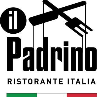 Il Padrino - 2010 Strømmen
