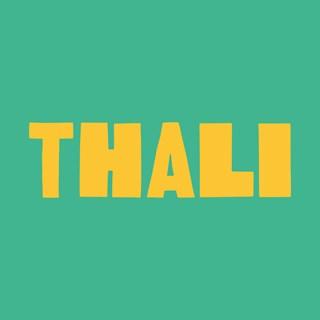 Thali Totterdown  - Bristol