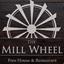 The Mill Wheel - Swadlincote (1)