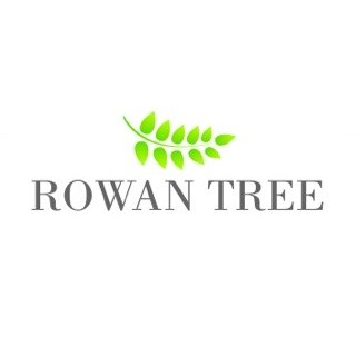 Rowan Tree Restaurant - Gorey