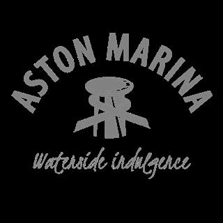 Aston Marina - Stafford