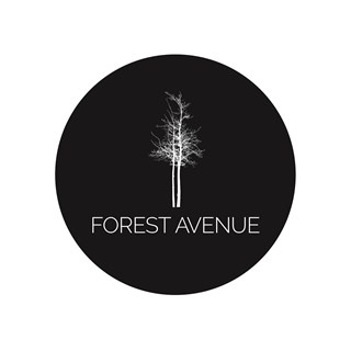Forest Avenue Restaurant - Dublin