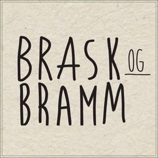 Bramm Restaurant - 3017 Drammen