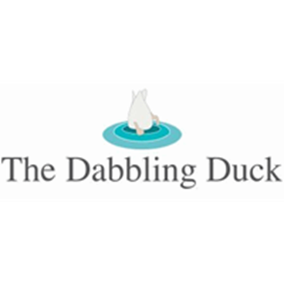 The Dabbling Duck - Great Massingham