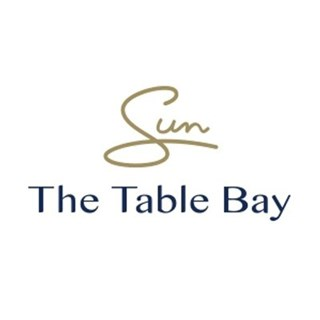 The Lounge @ Table Bay - Cape Town