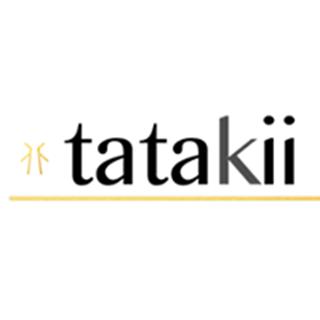 Tatakii Asian Majorstuen - 0368 Oslo
