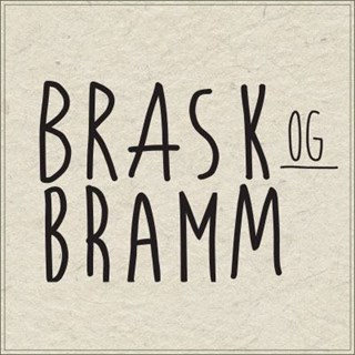 Brask Bar - 3017 Drammen