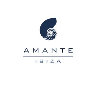 Amante Ibiza (Beach Beds) - Cala Llonga