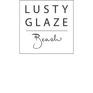 Lusty Glaze Beach Restaurant - Newquay