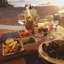 Lusty Glaze Beach Restaurant - Newquay (3)