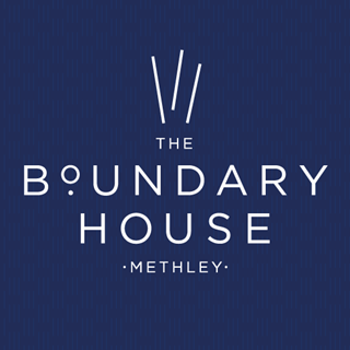 The Boundary House - Leeds
