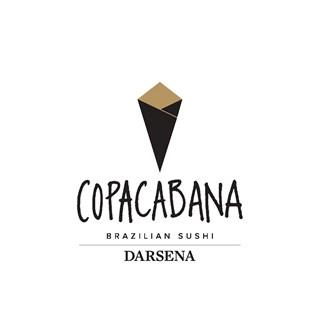 COPACABANA DARSENA - Milan