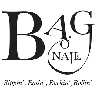 Bag o' Nails - Glasgow