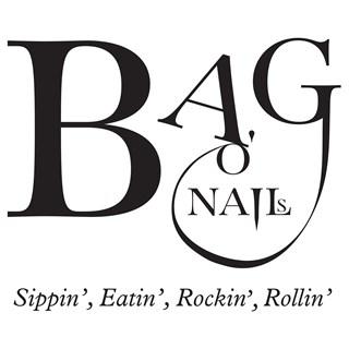 Bag o' Nails - Glasgow