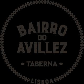 Taberna do Bairro do Avillez - (Chiado) Lisboa