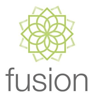 Fusion - Durham