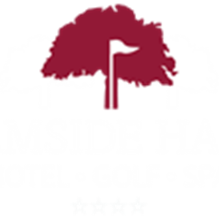 Ramside Hall Hotel Events - Carrville