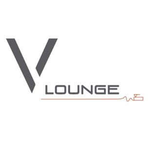 V-Lounge  - Bahrain bay