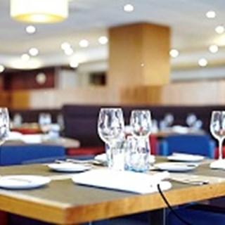 Restaurant - Birmingham