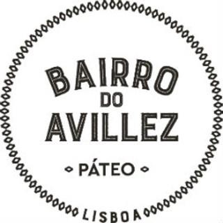 Páteo do Bairro do Avillez - (Chiado) Lisboa
