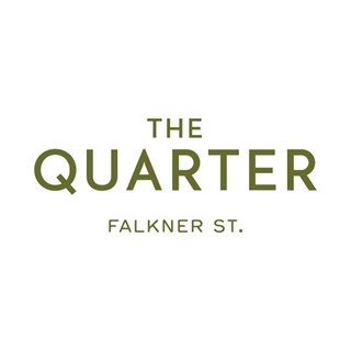 The Quarter - Liverpool