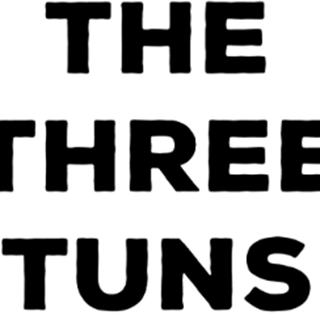 The Three Tuns Lichfield - LICHFIELD