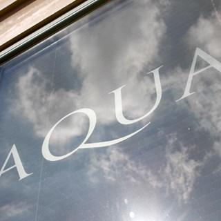 Aqua Lewes - Lewes