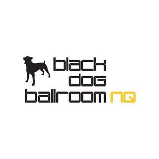 Black Dog Ballroom NQ - Manchester