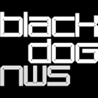 Black Dog Ballroom NWS - Manchester