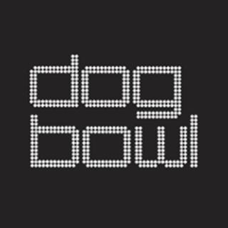 Dog Bowl - Manchester