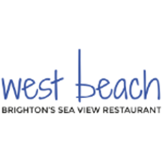 West Beach Bar & Kitchen - Brighton