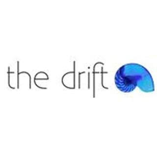 The Drift - London