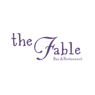 The Fable - London
