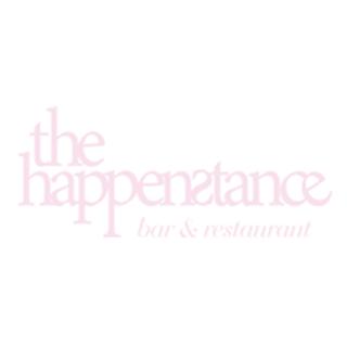 The Happenstance - London