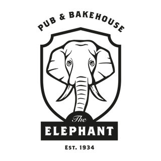 The Elephant Pub & Bakehouse - Liverpool