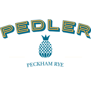 Pedler - London