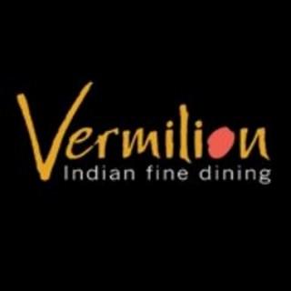 Vermilion Restaurant - Dublin
