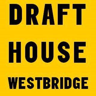 The Draft House Westbridge - London