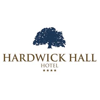 Hardwick Hall Hotel - Sedgefield