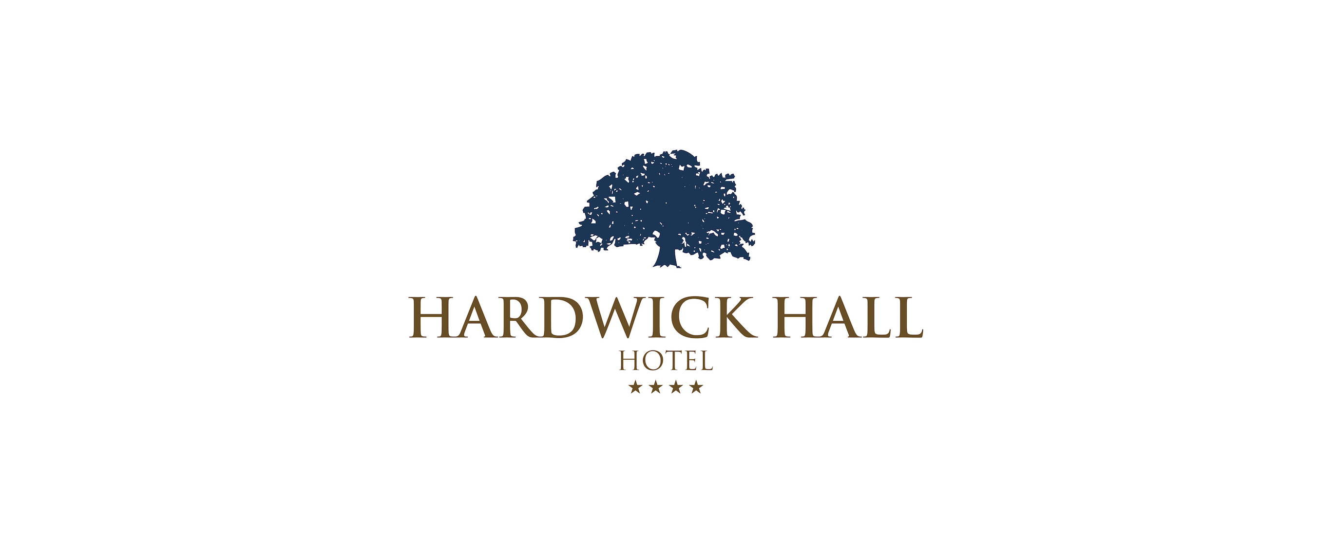 Hardwick Hall Hotel Book Restaurants Online With Resdiary