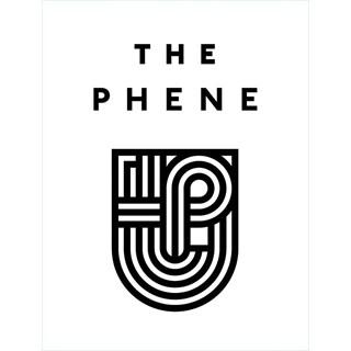 The Phene - London