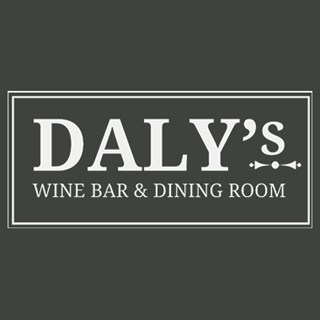 Daly's The Strand - London