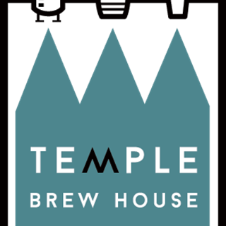 Temple Brew House - London