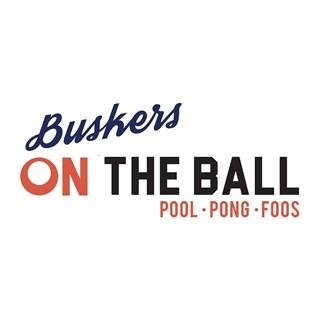 Buskers Bar - Dublin 2